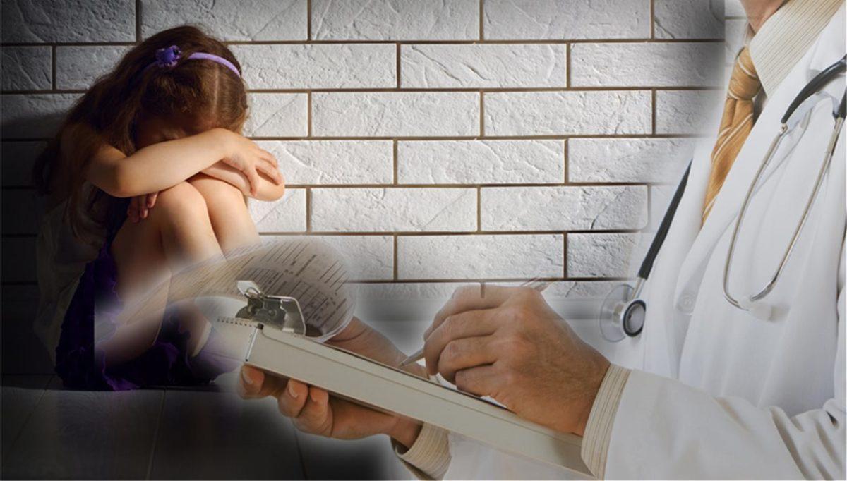 Στη φυλακή ο Κρητικός ορθοπεδικός τεχνικός για ασέλγεια σε ανήλικη