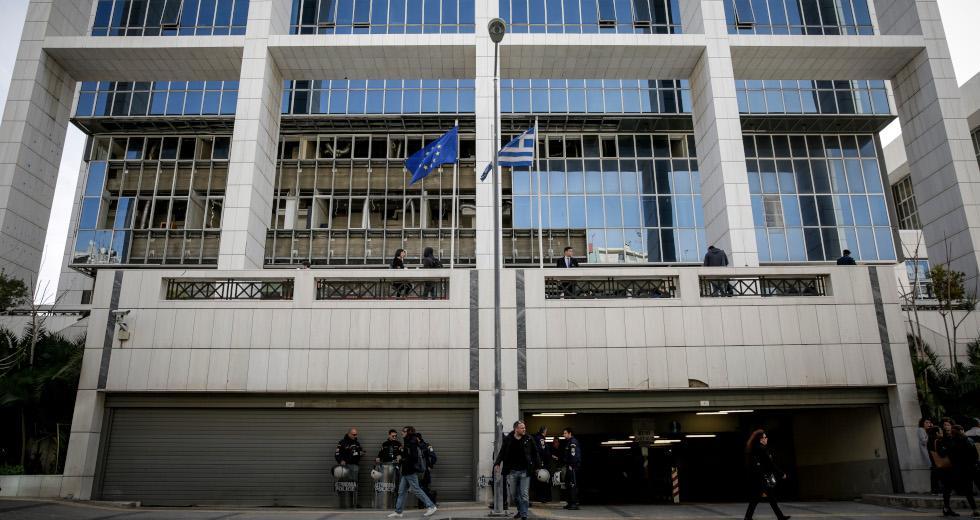 Εισαγγελέας στη δίκη για τα στημένα: Δεν απειλείται το δικαστήριο