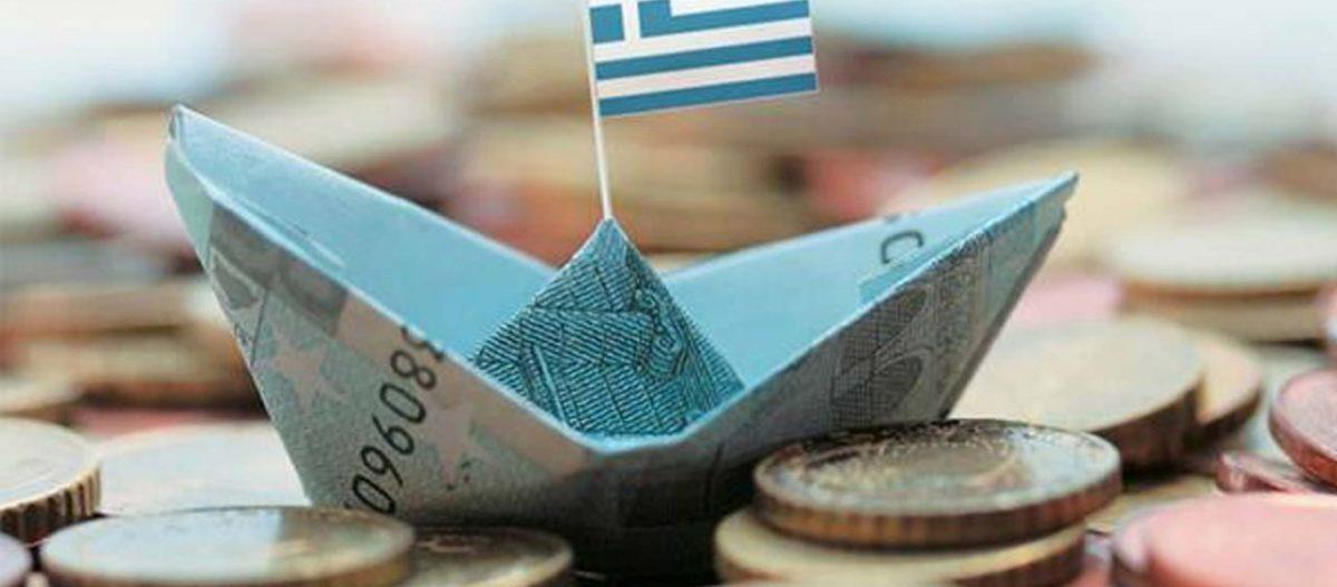 «Μαύρα σύννεφα» για την ελληνική οικονομία – Μένει από «καύσιμα» – Απογοητευτική η εκτέλεση του προϋπολογισμού