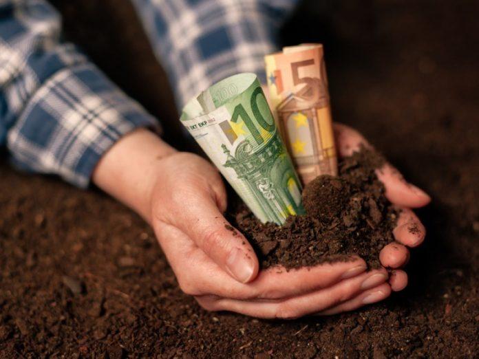 Δάνεια – «ανάσα» για αγροτοκτηνοτρόφους