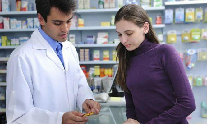 Πώς θα παραλαμβάνουν τα ακριβά φάρμακα οι ασθενείς από τον Μάρτιο – Όλη η λίστα