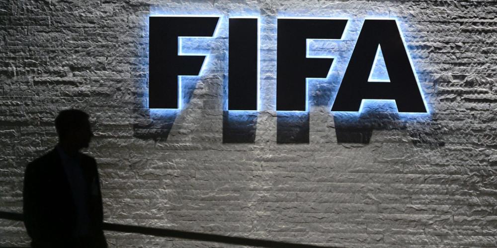 Στις 25 Φεβρουαρίου FIFA και UEFA στην Αθήνα: Υπογράφουν μνημόνιο για το ελληνικό ποδόσφαιρο
