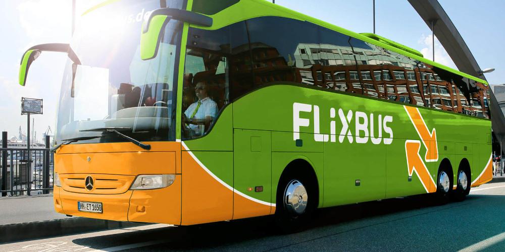 Κορωνοϊός: Σε καραντίνα λεωφορείο προερχόμενο από την Ιταλία στην Λιόν