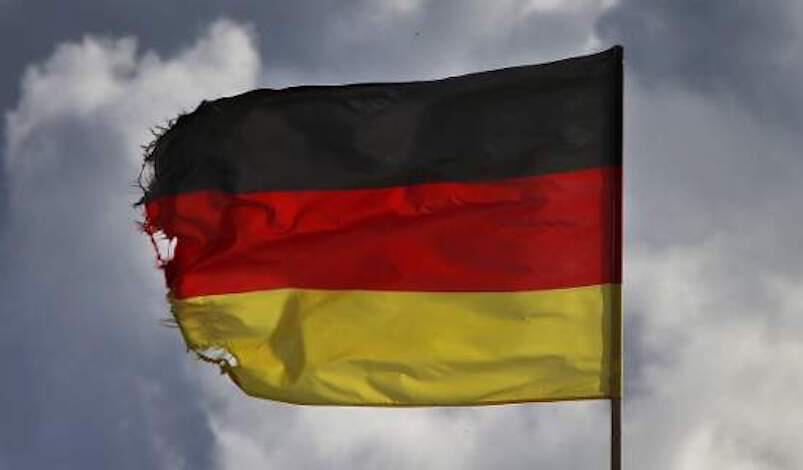 Γερμανία: CDU, SPD και Πράσινοι ζητούν την κατάργηση των νομισμάτων του ενός και δύο λεπτών