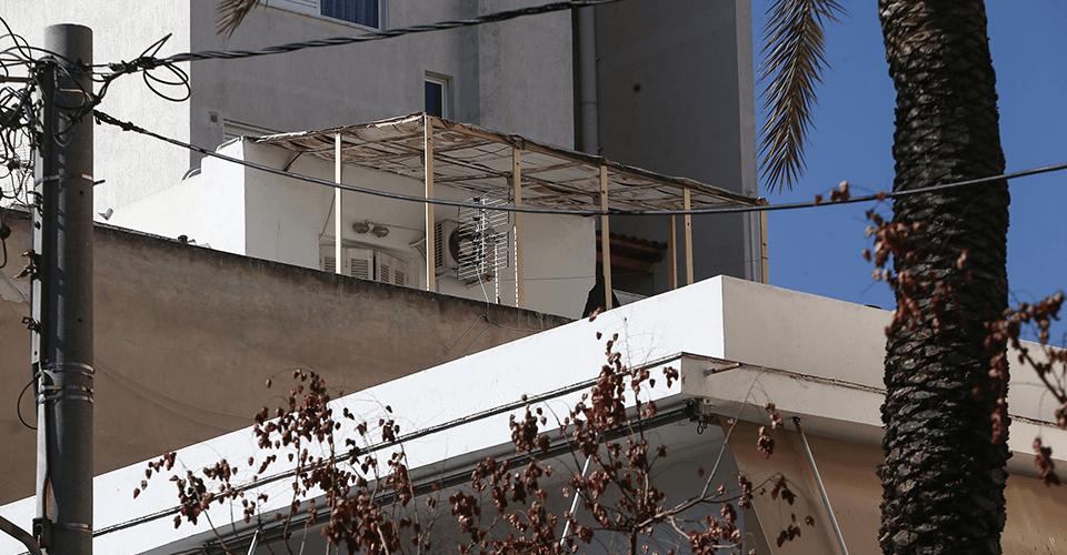 Γιώργος Κατρούγκαλος: Στο νοσοκομείο ο βουλευτής του ΣΥΡΙΖΑ