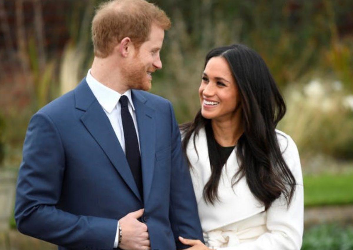 Πρίγκιπας Harry: Κάνει 7 χρόνια ψυχοθεραπεία για να ξεπεράσει το θάνατο της μητέρας του!