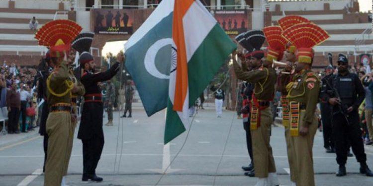 Ο Ερντογάν κατάφερε να εξοργίσει και την Ινδία!
