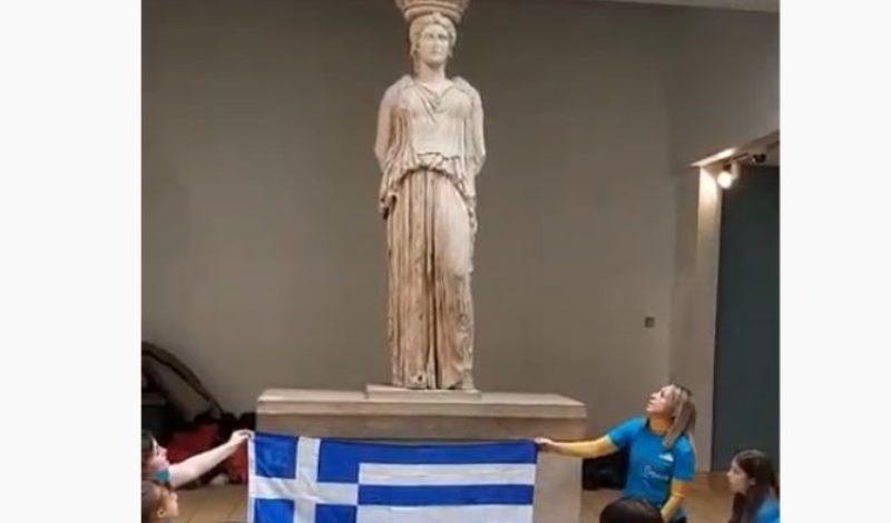 Δράκοι της Αθήνας: Αυτά είναι τα τέρατα που βίαζαν, ξυλοκοπούσαν και λήστευαν ιερόδουλες!