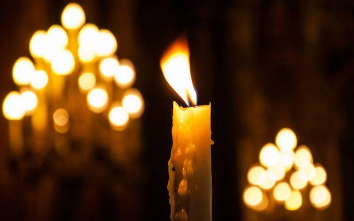 Αύριο η εξόδιος ακολουθία του άνδρα που έχασε τη ζωή του στις Γούρνες