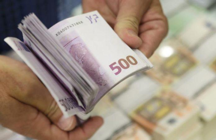 Τόσα χρήματα έχουν σε τραπεζικές καταθέσεις οι Κρητικοί – Αναλυτικοί πίνακες