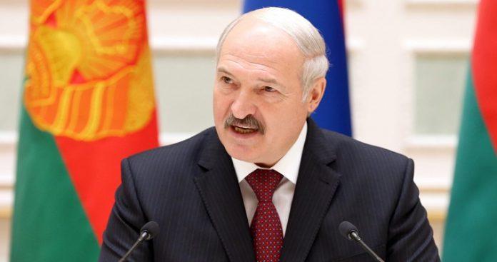 Ενσωμάτωση της Λευκορωσίας στη Ρωσία με αντάλλαγμα ενέργεια;