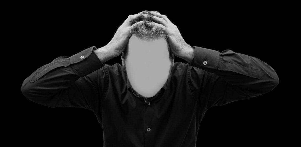 Έλληνες επιστήμονες χτυπούν καμπανάκι για το «σύνδρομο του απατεώνα»