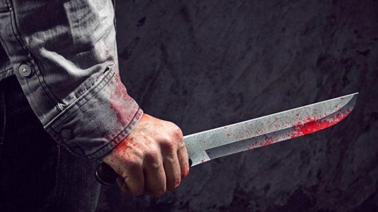 Bγήκαν … μαχαίρια στην Κρήτη – Τραυματίας στο Νοσοκομείο
