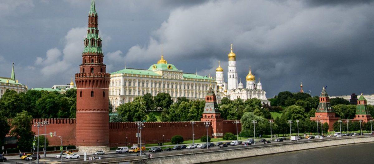 Μόσχα προς Άγκυρα: «Αν επιτεθείτε στην Ιντλίμπ θα έχετε πολύ άσχημο τέλος»