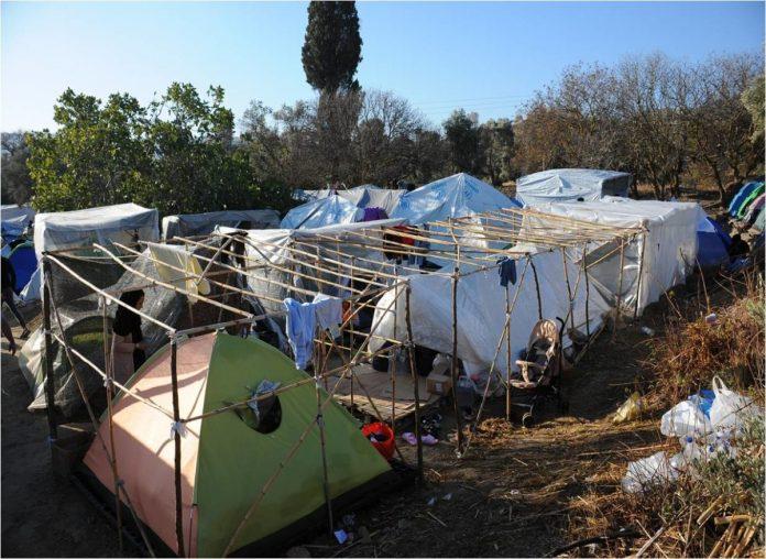 Δήμοι στην Ελλάδα με προγράμματα ένταξης προσφύγων – Ένας από την Κρήτη