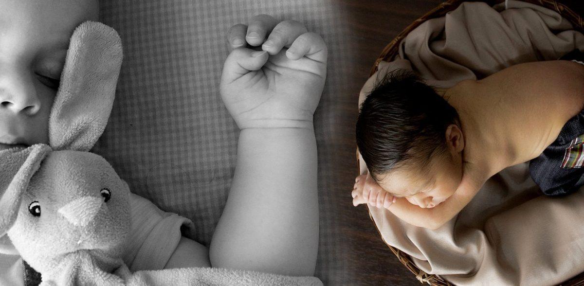Με ΑΜΚΑ και ΑΦΜ πλέον τα νεογέννητα – Διαβάστε όλη τη διαδικασία