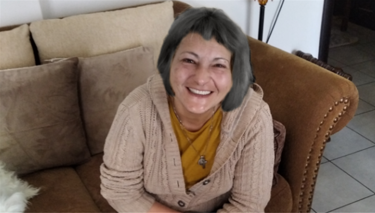 Κρητικιά χάθηκε μετά από επίσκεψη στο σπίτι του φίλου της