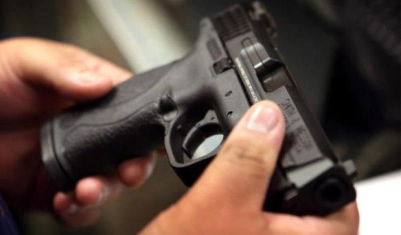 Βουλή: Κατατέθηκε η τροποποίηση του νόμου για όπλα και πυρομαχικά