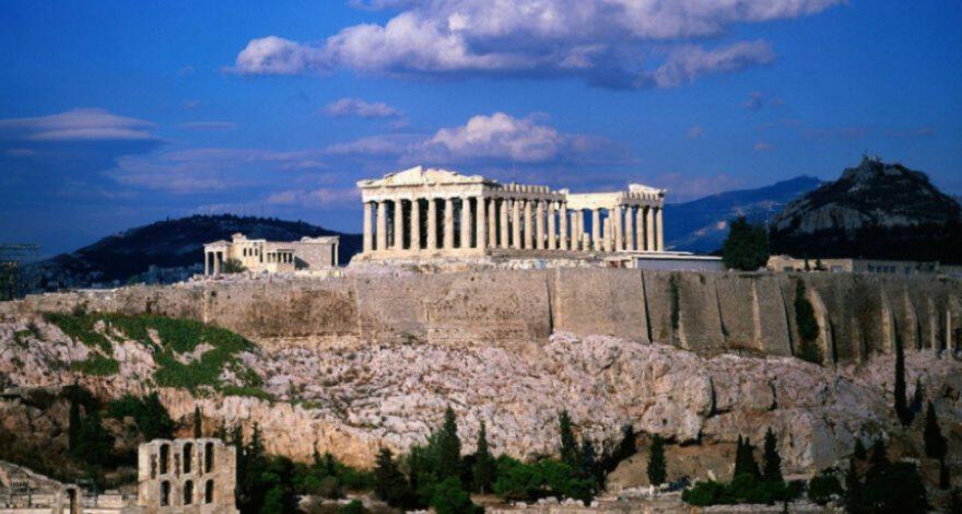 Φορολογικό «καταφύγιο» εκατομμυριούχων η Ελλάδα; -Τι προβλέπει το νέο σύστημα