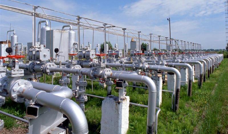 Επενδύσεις 140 εκατ. ευρώ από την Εταιρεία Διανομής Αερίου Θεσσαλονίκης – Θεσσαλίας