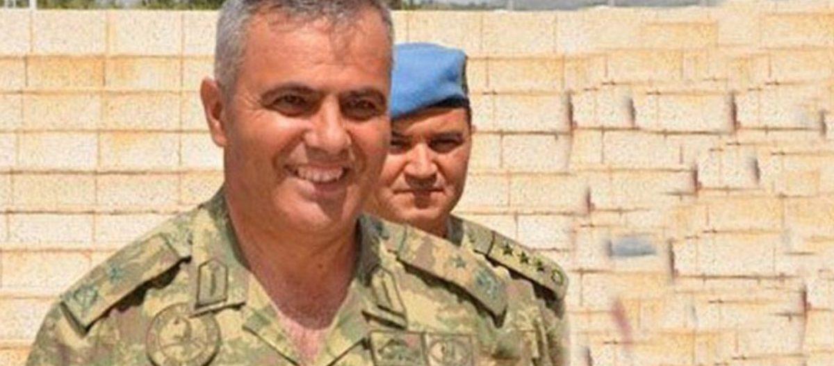 Ανακοίνωση Χ. Χαφτάρ: Νέα απώλεια Τούρκων – Νεκρός ο επικεφαλής των τουρκικών δυνάμεων στην Λιβύη!