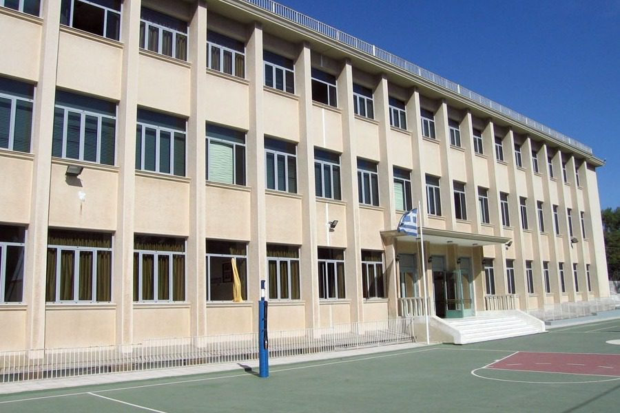 Κλείνουν σχολεία στην Αττική λόγω κορωνοϊού