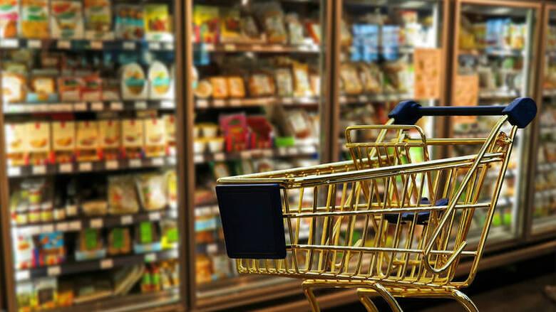 ΑΑΔΕ: Φοροδιαφυγή άνω των 360.000 ευρώ σε σούπερ μάρκετ στη Ρόδο