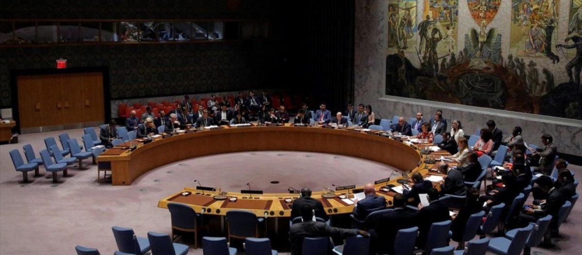Η Αθήνα έστειλε επιστολή στον ΟΗΕ για το τουρκολιβυκό μνημόνιο: «Είναι νομικά άκυρο»