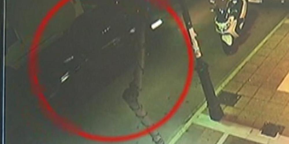 Λουτράκι: Χαροπαλεύει 23χρονη που παρασύρθηκε από αυτοκίνητο