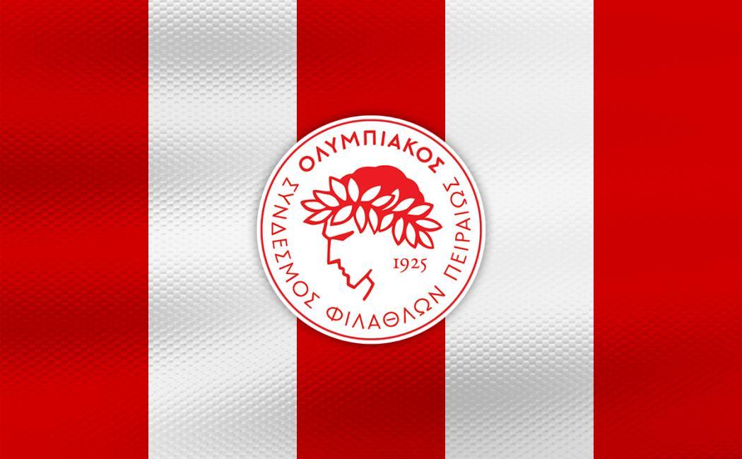 Τζέραρντ Μπάτλερ: Στη Σπάρτη ο «Λεωνίδας», ως λαμπαδηδρόμος για τους Ολυμπιακούς