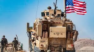 Οι ΗΠΑ θα στηρίξουν τις δράσεις της Τουρκίας στην Ιντλίμπ με την παροχή πυρομαχικών