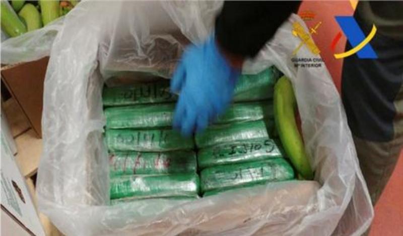 Κορονοϊός: Έμπορος ναρκωτικών στη Βρετανία μιλάει για το πώς επηρεάζονται οι πελάτες του