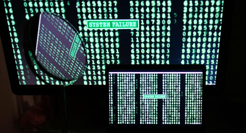 Κορονοϊός: Θα αντέξει το ίντερνετ; Συμβουλές για να παραμείνει γρήγορο