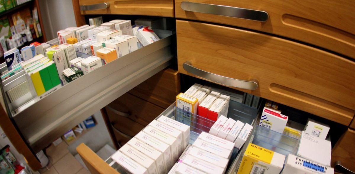 ΠΝΠ: Κυριακές και αργίες ανοιχτά οι επιχειρήσεις που εφοδιάζουν με τρόφιμα και φάρμακα