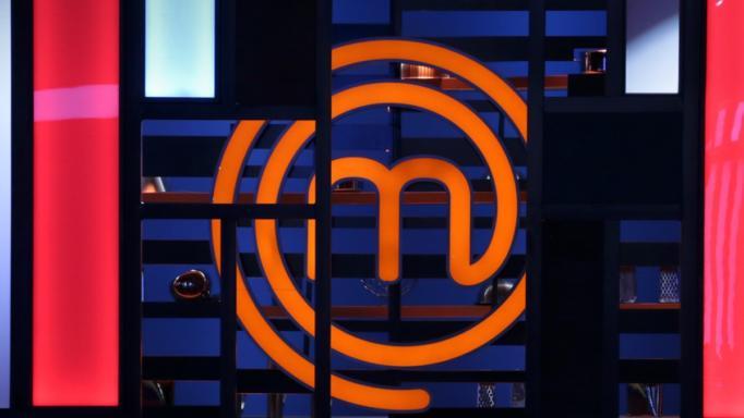 Ασυλία πήραν Τζον και Σταύρος στο MasterChef – Πρώτος υποψήφιος ο Βαρθαλίτης