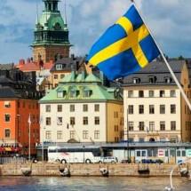 «Μην μένετε σπίτι – Κάνει κακό – Θα αρρωστήσετε»! – H σουηδική απάντηση στον κορωνοϊό