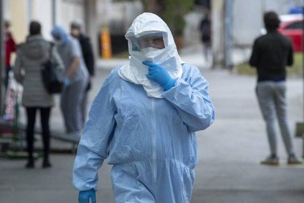 Κορωνοϊός: Ποια η διαφορά μεταξύ πανδημίας και επιδημίας;