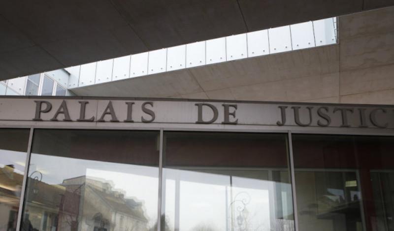 Γαλλία: Μητέρα δολοφόνησε τον 14χρονο αυτιστικό γιο της -«Το έκανα για να τον προστατέψω»