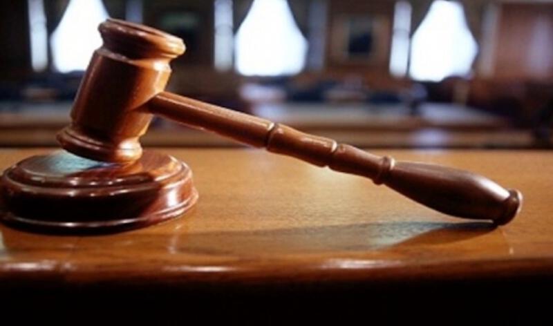 Ο νέος Ποινικός Κώδικας ευνοεί και τους σωματέμπορους