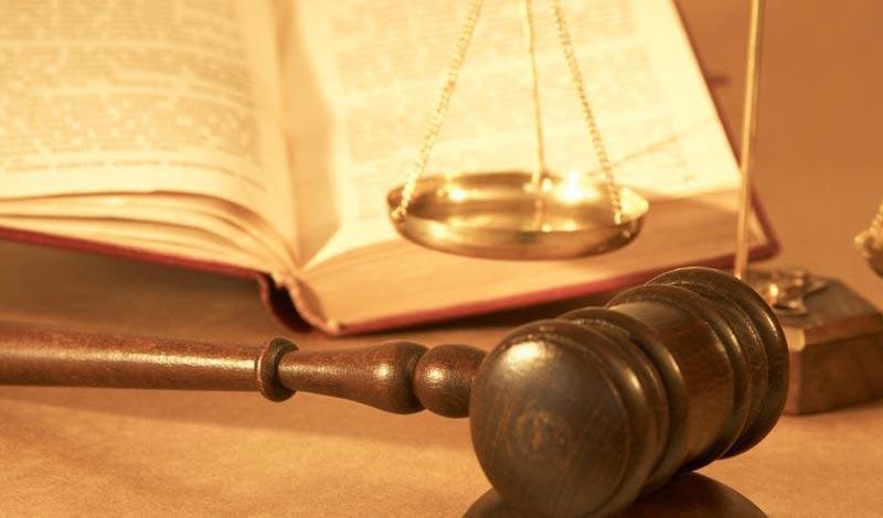 Κρήτη: Στη φυλακή για το θάνατο της γιαγιούλας μετά τη ληστεία