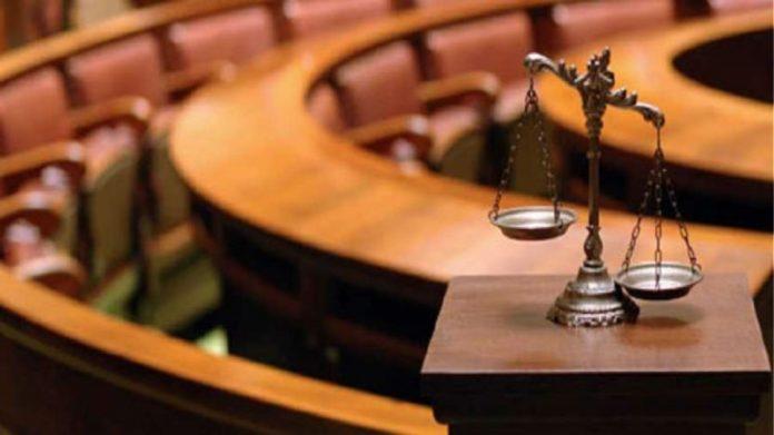 Έκτακτο μέρισμα σε Δικηγόρους και Ασκουμένους από τον Δ.Σ. Ηρακλείου