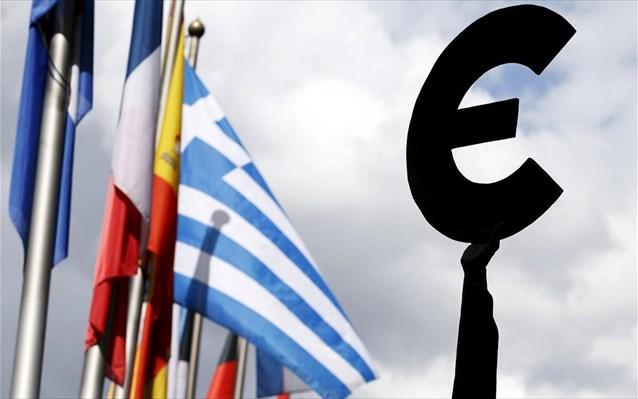 Κοροναϊός: Αναζητείται δραστικό φάρμακο για την οικονομία