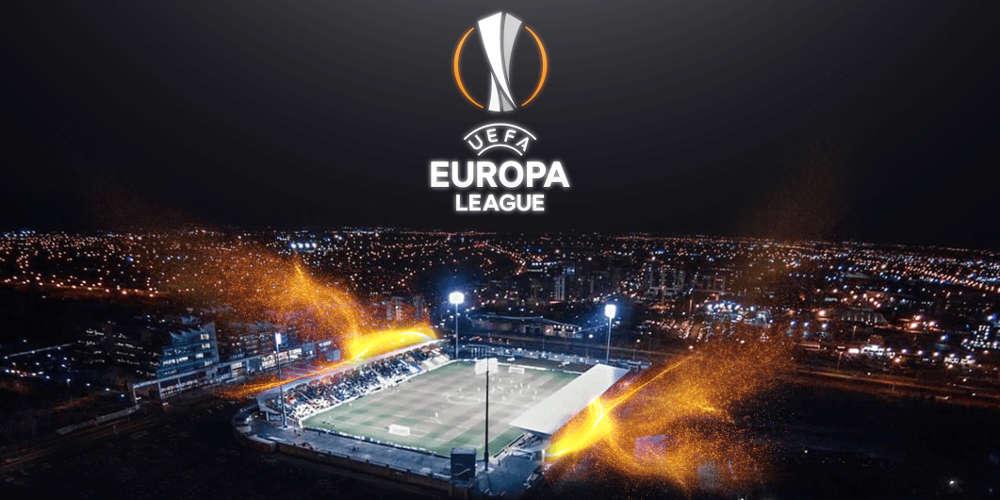 Europa League: Κανονικά το Ολυμπιακός-Γουλβς – Αναβολή λόγω κορωνοϊού για Σεβίλλη-Ρόμα και Ίντερ-Χετάφε