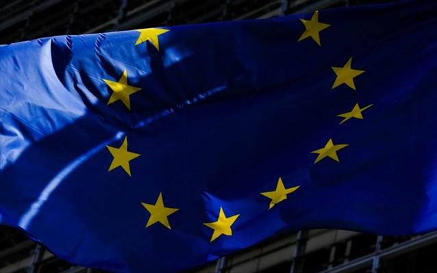 Ο κορωνοιος το τέλος του ευρώ; Γιατί πρέπει να πάψει η αποπληρωμή δανείων και τόκων για μια πενταετία
