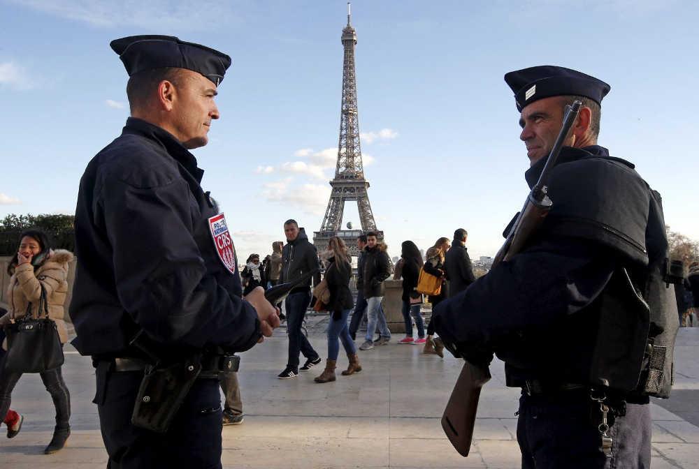 Σοκ στη Γαλλία: Πέθανε ο πρώην υπουργός Πατρίκ Ντεβετζιάν από κορωνοϊό