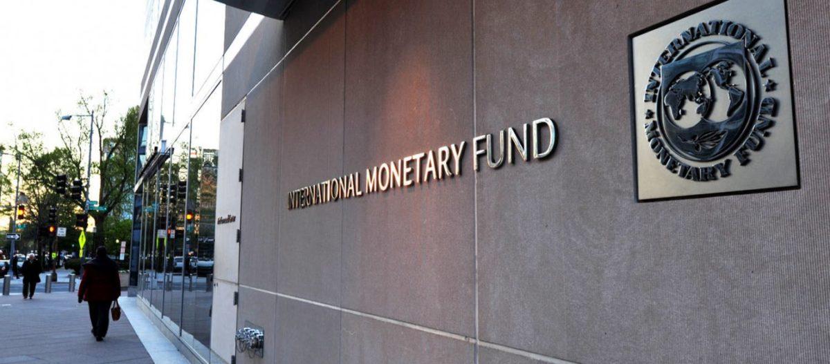 ΔΝΤ: «Ρίχτε χρήματα για να σωθεί η παγκόσμια οικονομία» – Η ΕΕ «χαλαρώνει» τους κανόνες – Αρκεί αυτό για την Ελλάδα;