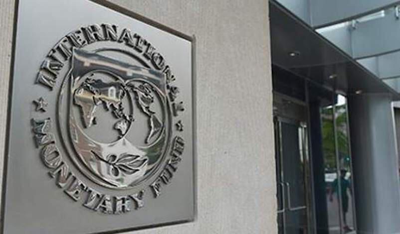 Κορονοϊός: Το ΔΝΤ προειδοποιεί για παγκόσμια ύφεση χειρότερη από του 2008