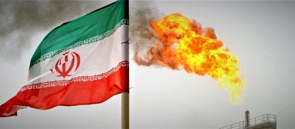 Ιράν: «Φρέναρε» τα κρούσματα του κορωνοϊού – Έπεσε κάτω από την Γερμανία