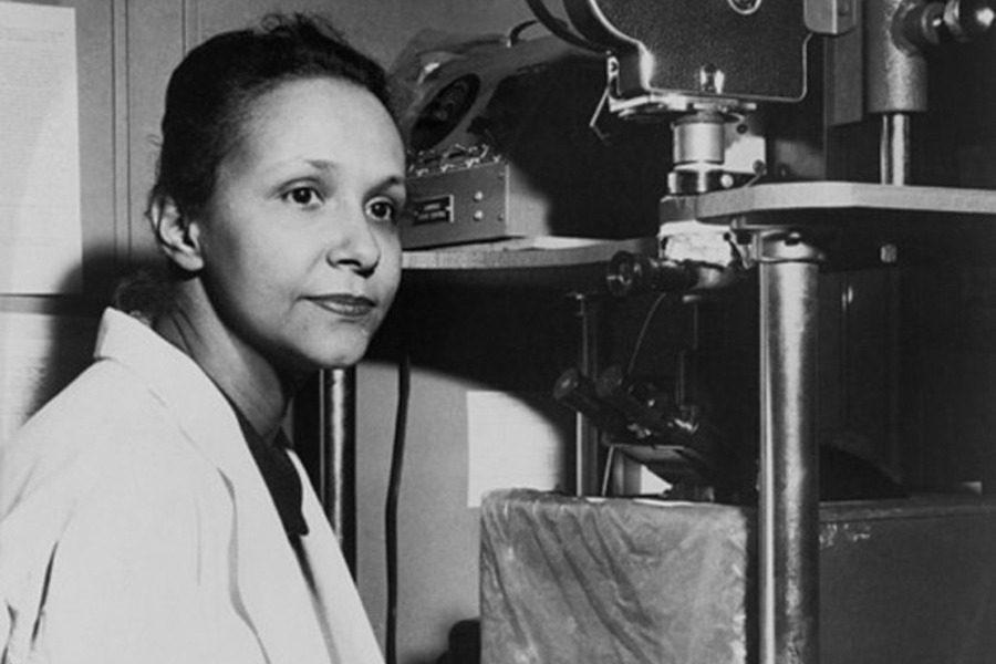 3 διάσημες γυναίκες γιατροί που άλλαξαν τον κόσμο