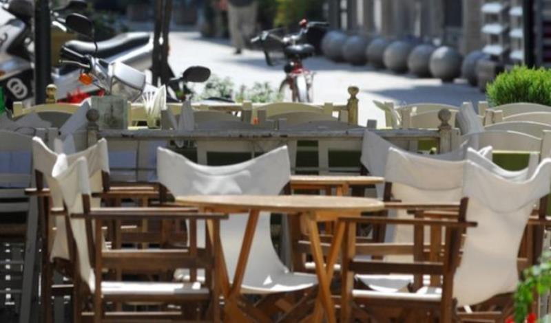 Φυλάκιση 3 χρόνια σε ιδιοκτήτρια καφενείου για παραβίαση μέτρων